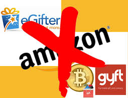selling gift cards online ends selling of gift cards on online gift card malls coin