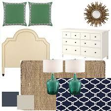 master bedroom plans u0026 new jute rug erin spain