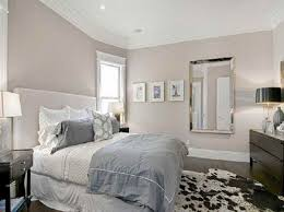 prepossessing bedrooms painted in neutral colors interior at home