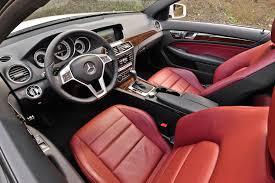 mercedes c350 specs 2014 mercedes c class reviews and rating motor trend