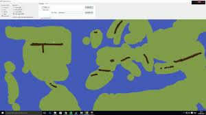 World Map Generator by Flavius Brutus Live Extravaganza Ck2 Map Generator Youtube