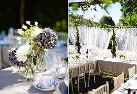 backyard reception ideas best 25 cheap backyard wedding ideas on