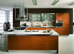 kitchen veneer kitchen cabinets desigining home interior
