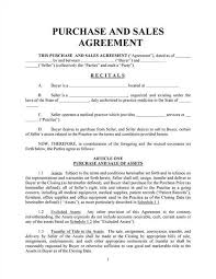 free roommate agreement template best 25 roommate agreement ideas on pinterest roomate agreement