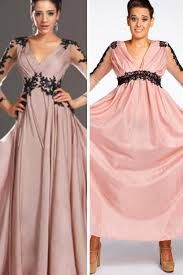 best places to buy homecoming dresses do ebay prom dresses look like the photos we test 7 budget