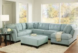 sofa suede sectional sofas beguile microfiber sectional sofa