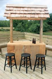 best 25 tikki bar ideas on pinterest tiki bars outdoor tiki
