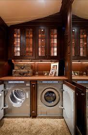 Laundry Room Bathroom Ideas Colors 81 Best Laundry Room Images On Pinterest Laundry Room Design