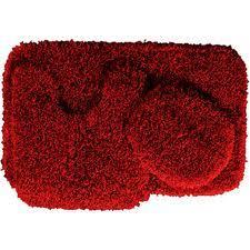 bathroom towel and rug sets roselawnlutheran