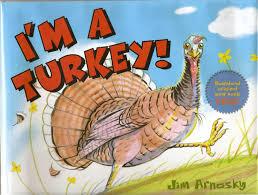 thanksgiving books humor me