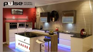 interiors of kitchen pulse kitchens interiors kitchen renovations designs unit