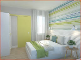chambre d hote salou chambre d hote salou awesome seaborn by pillow chambres d h tes