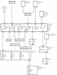 i need the wiring diagram for a 1997 plymouth grand voyager se