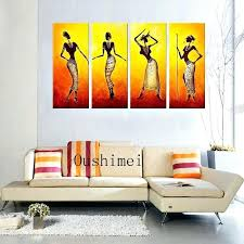 living room paintings living room wall decor painting modern sets