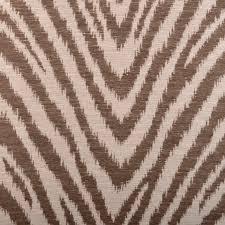Designer Upholstery Fabrics Upholstery Fabric Patterned Linen Safa By John Robshaw