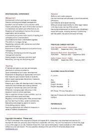 International Resume Template Computer Homework Network Peterson Solution Professional