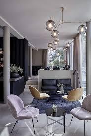 Wohnzimmer Bar Restaurant Die Besten 25 Büro Lobby Ideen Auf Pinterest Büro