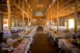 barn wedding venues mn mn harvest barn wedding outdoor wedding wedding venue