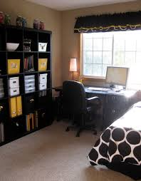 best 25 guest room office ideas on pinterest spare bedroom