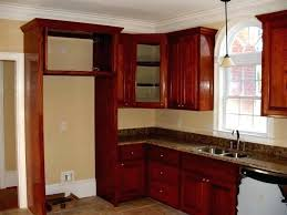 pantry cabinet kitchen kitchen cabinets corner pantry corner pantry corner pantry the