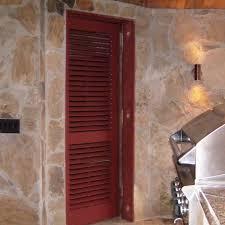 Shutter Interior Doors Exterior Louvered Doors