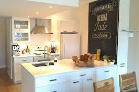 tableau design pour cuisine tableau dans la cuisine la cuisine