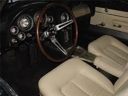 Home Elements Rondine by 1963 Chevrolet Corvette Coupe U0027rondine U0027 Concept Car 61096