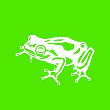 frog client reviews clutch co