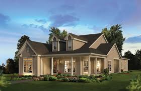 country house plans wrap around porch country style house plans with wrap around porches homes