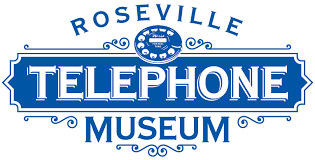 history of telephone history of the roseville telephone museum