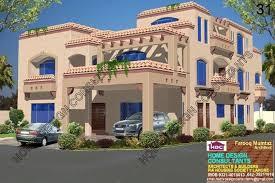 home design consultant home design consultant modern style kerala home design in 2380 sq