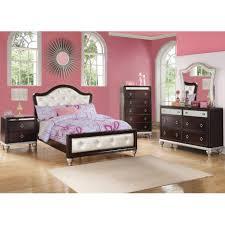 bunk beds outdoor furniture manufacturers opp railway