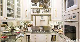 kitchen idea gallery kitchen design idea kitchen design practical u shaped kitchen