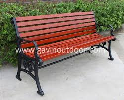 Cast Iron Bench Legs Manufacturers 172 Best Outdoor Bench Images On Pinterest Gavin O U0027connor
