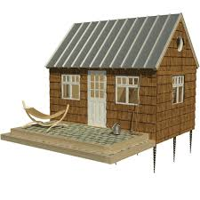 house plans cabin wooden cabin plans
