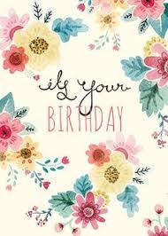 happy birthday cards creative vector 02 birthday pinterest
