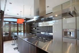 Design Villa by Can Siurell Villa Interiors By Curve Interior Design