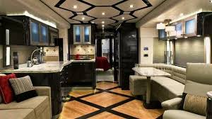 interior of mobile homes home flooring ideas luxury mobile home interior tiny mobile homes