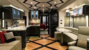 interior mobile home home flooring ideas luxury mobile home interior tiny mobile homes