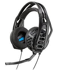black friday headset deals best 25 cheap surround sound ideas on pinterest vinyl