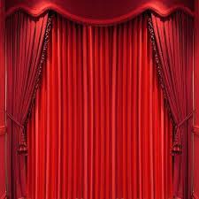red velvet curtains u2013 teawing co