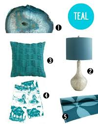 Beautiful Teal home decor for Hall Kitchen bedroom ceiling floor