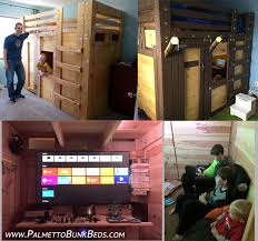 19 best bed forts images on pinterest cabin beds lofted beds