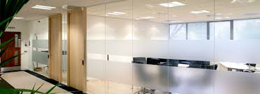 interior design simple interior office glass partitions designs
