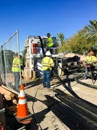 civil contractor 3365000 wet utility pipeline projects u2014 achen gardner construction