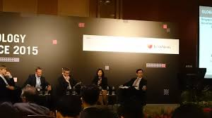 lexisnexis freeze online privacy and data protection issues in big data live blog from the