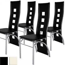 sedie per sala da pranzo prezzi vendita sedia ecopelle prezzi sedie ristorante sedie bar sedia