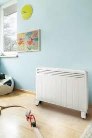 radiateur chambre le radiateur électrique mobile