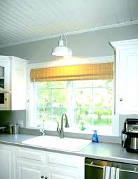 hanging light fixtures for kitchen light fixtures for kitchen colecreates com
