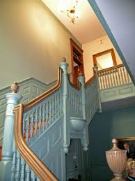model staircase model staircase dollhouses by robin carey new